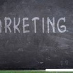 beginning marketing