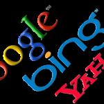 Effective Affordable Website Promotion