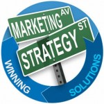 Internet Marketing Technique