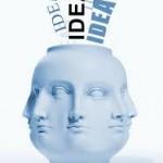 idea marketing Internet