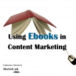Internet Marketing E-books