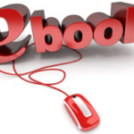 ds-domination-ebooks-for-home-business