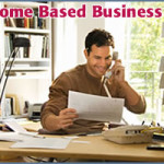 ds-domination-home-based-business-opportunity