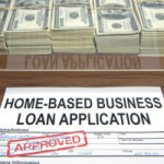 ds-domination-home-business-financing