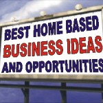 ds-domination-home-business-idea