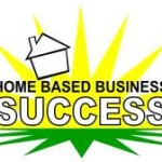ds-domination-home-business-success