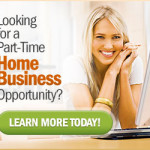 ds-domination-mlm-home-business-opportunity